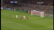 02.11 Лион – Реал Мадрид 0:2