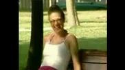 Скрита Камера В Парка!!!