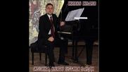 Музикална импресия - Родопея -- солист: Катя Грекова (музика: Живко Желев)