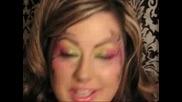 Make up [7]