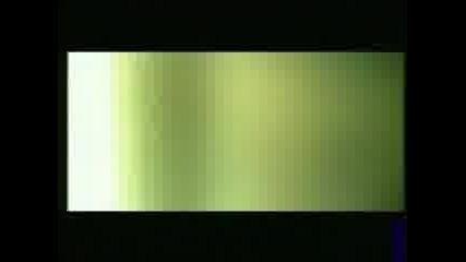 Dir En Grey - Zangeki No Yoru