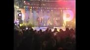 Music Idol 2 - Поп Фолк Задачи За Втория Концерт 27.03