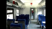 Готвят план за оздравяване на железниците