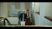 Osmanli Cumhuriyeti - Ottoman Republic - Bakim