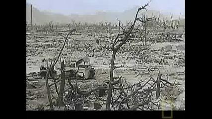 Apocalypse Тhe Second World War 2008