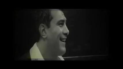 / M V / Alberto Del Rio - Runaway / M V /