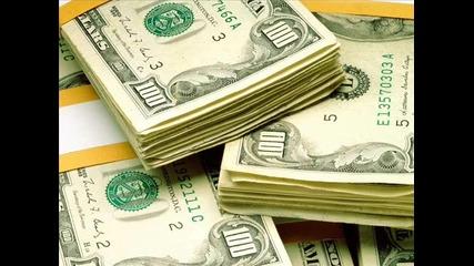 Theblack & Tupeto - Money