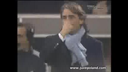 Inter - Juve