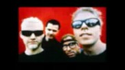 The Offspring - The Best