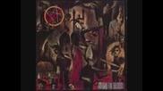 Slayer - Angel of Death