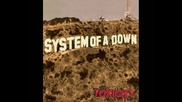 System Of A Down - Neddles 02