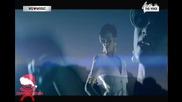 Rihanna Feat. Justin Timberlake - Rehab *SDTV*