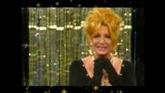 Vesna Zmijanac - Sta ostane kad padnu haljine - Novogodisnji program - (TvDmSat 2008)