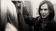 • Hanna & Caleb •