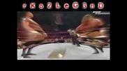 Randy Orton - Return - Promo *MY MV*