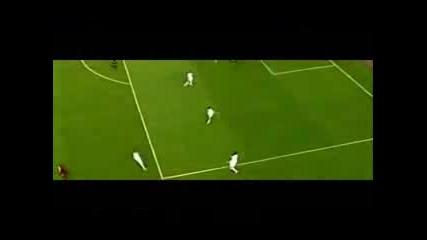 Fernando Torres - Liverpool 2008/07