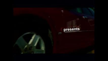 Теодора & Dj Jerry - Моят Номер (official Video)