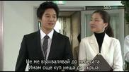 [бг субс] Golden Bride - епизод 32 - част 2/3