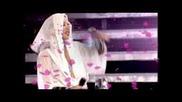 Kylie Minogue - Fever Live