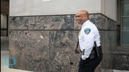 Baltimore Police Commissioner Fired Amid Homicide Rise