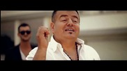 Necko feat Dj Samko & Dj Eki I Cile Mile - Daleko si • Official Video 2013