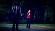 Damon i Elena