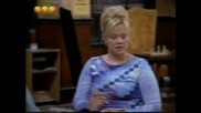 Sabrina The Teenage Witch - 102 Episode