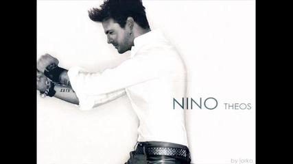 « new • greek • hiт • Nino - Theos »