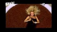 Hq *new* Алисия - Имаме ли връзка? *видео* (по - добро от на Yanis 90)