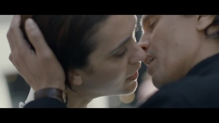 ♫ The Avener ft. Ane Brun - To Let Myself Go ( Official Video) превод & текст