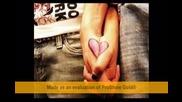 Една песен за хората които се обичат истински bg love rap 2013 (ray_g_-_ Обичам Те )