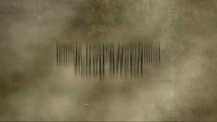 Crystal Viper Crimen Excepta 2012 official trailer