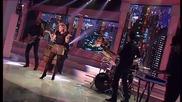 Lepa Brena - Dama iz Londona - PB - (TV Grand 19.05.2014.)