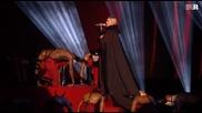 Падането на Madonna - Brit Awards