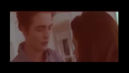 Edward And Bella - Untouched