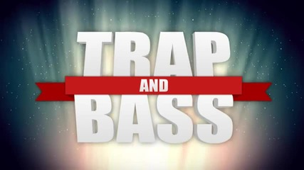 Troyboi & Tincup - Tnt [free Dl]