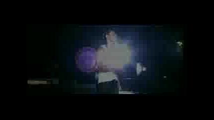 Tony Parker - Premiere Love