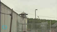 Brazen Escape Isn't the Only Troubling Thing About N.Y. Prison