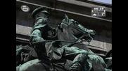 Финландски Войни Пролели Кръв За Свободата На България