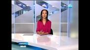 Двама загинали и десетки ранени при силна буря в Германия - Новините на Нова