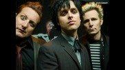 Green Day - Letter Bomb [ cd - rip ]
