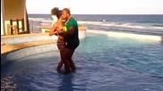 Dj Jlopes & Jô Afrojoy - Kizomba Angolana