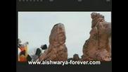 Aishawarya