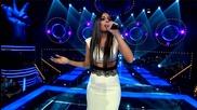 Ayda Mosharraf - Uzun ince bir yoldayim