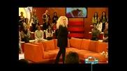 Пълна Лудница - Смях До Дупка 10.02.2010