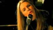 Shelby Starner - Don't Let Them (Оfficial video)