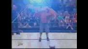 Wwe - Very Cool John Cena Tribute!!