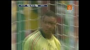 24.05 Милан - Рома 2:3 Йон Арне Рийзе супер гол