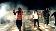 Dj Khaled - Welcome To My Hood * Високо качество *