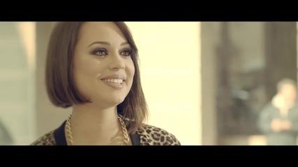 2014 Ivan Zak - Usne varane ( Official video) + Превод